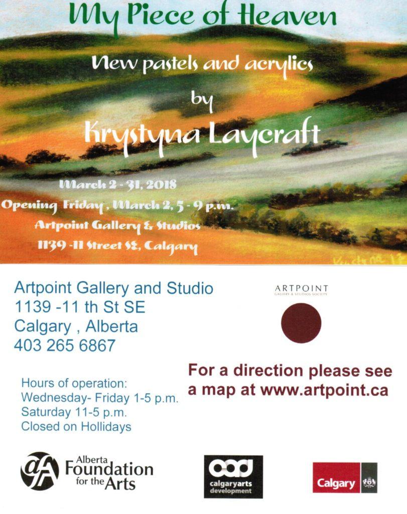 krystyna-laycraft-invite