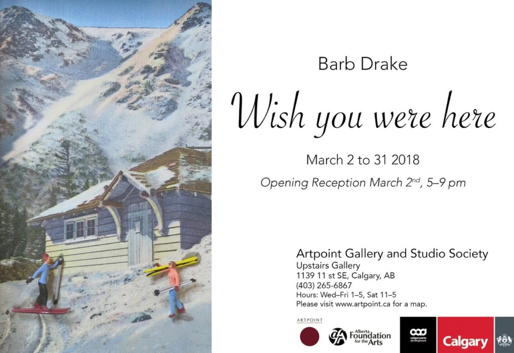 wish-you-were-here-barb-drake-invite