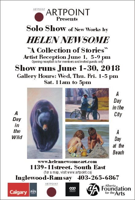 helen-newsome-invite