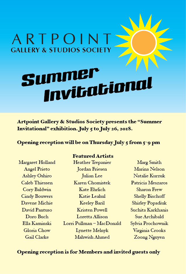 summerinvitational-front-2018-01