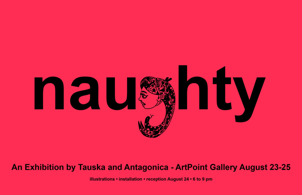 poster-naughty-3