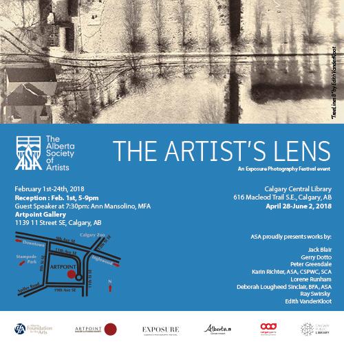 e-vite-artists-lens-final