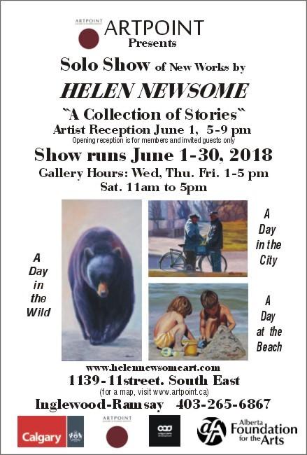 helen-newsome-invite