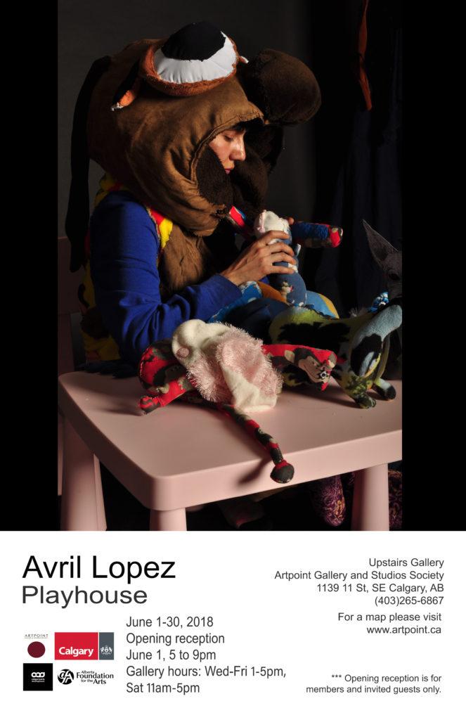 poster-artpoint