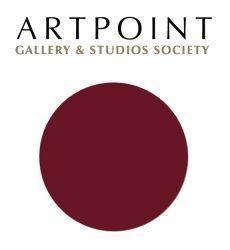 Artpoint
